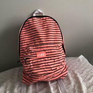 VS PINK backpack!
